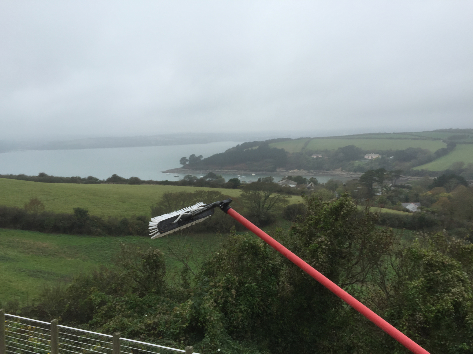 working-in-cornwall-1
