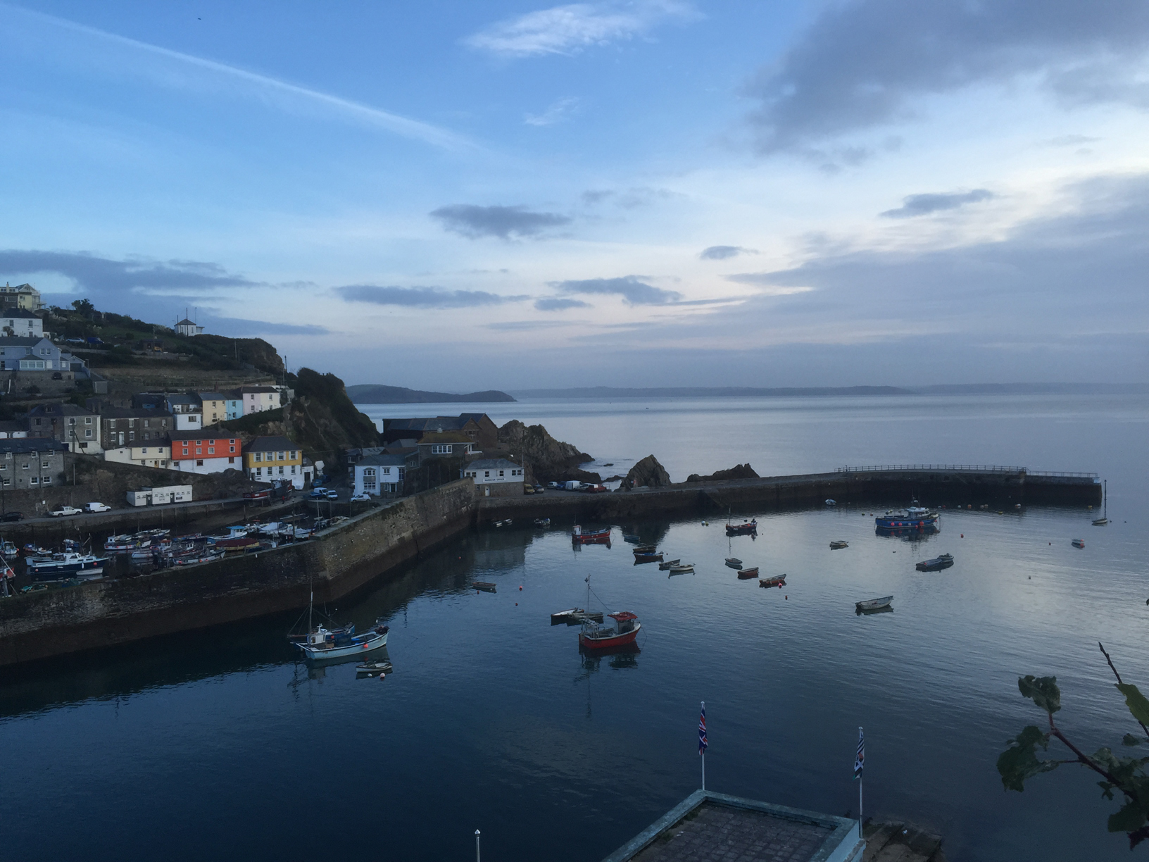 working-in-cornwall-mevagissey