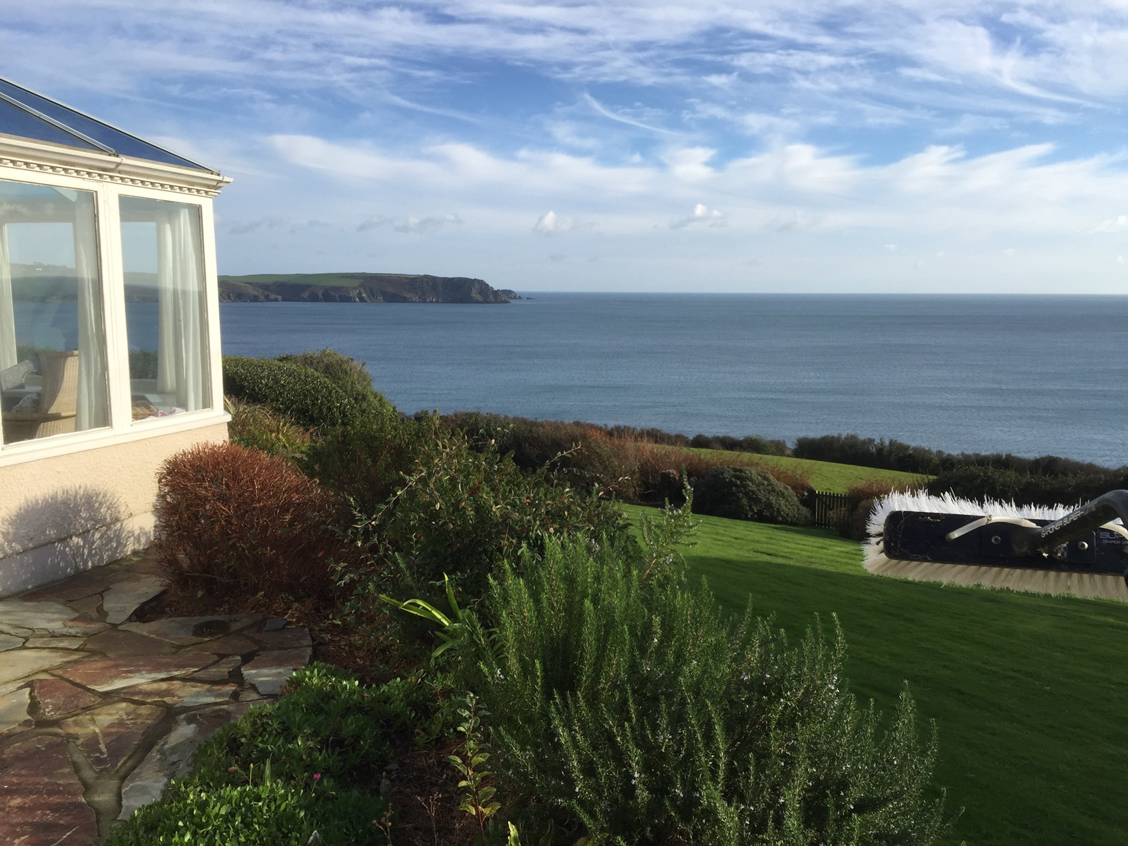 working-in-cornwall-st-mawes-2